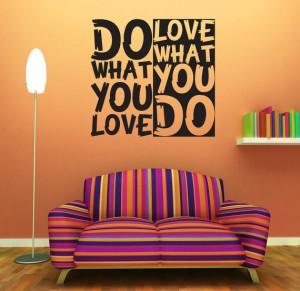 Photo Credit: https://www.flickr.com/photos/wicker-furniture/