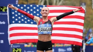 Photo Credit: https://www.instagram.com/shalaneflanagan/