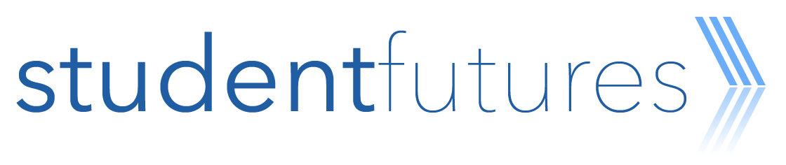 Student Futures Logo