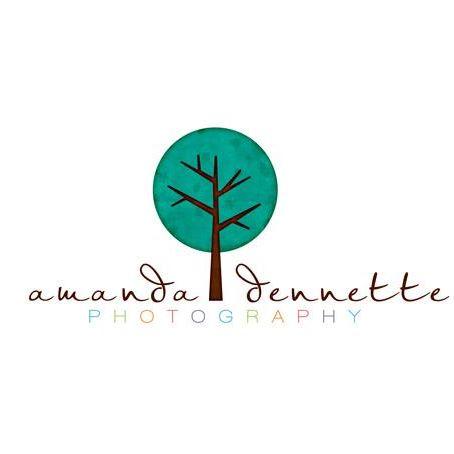 Amanda Dennette Photography