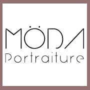 MODA Portraiture