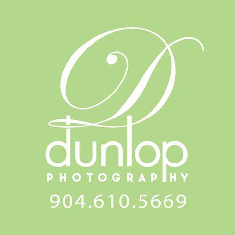 Deanne Dunlop Photography