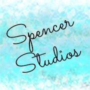 Spencer Studios Jax