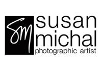 Susan Michal Photography