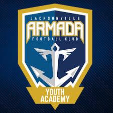 Jacksonville Armada FC Youth Academy
