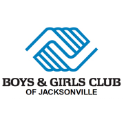 Boys and Girls Clubs of Northeast FL