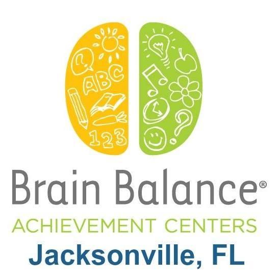 Brain Balance of Jacksonville