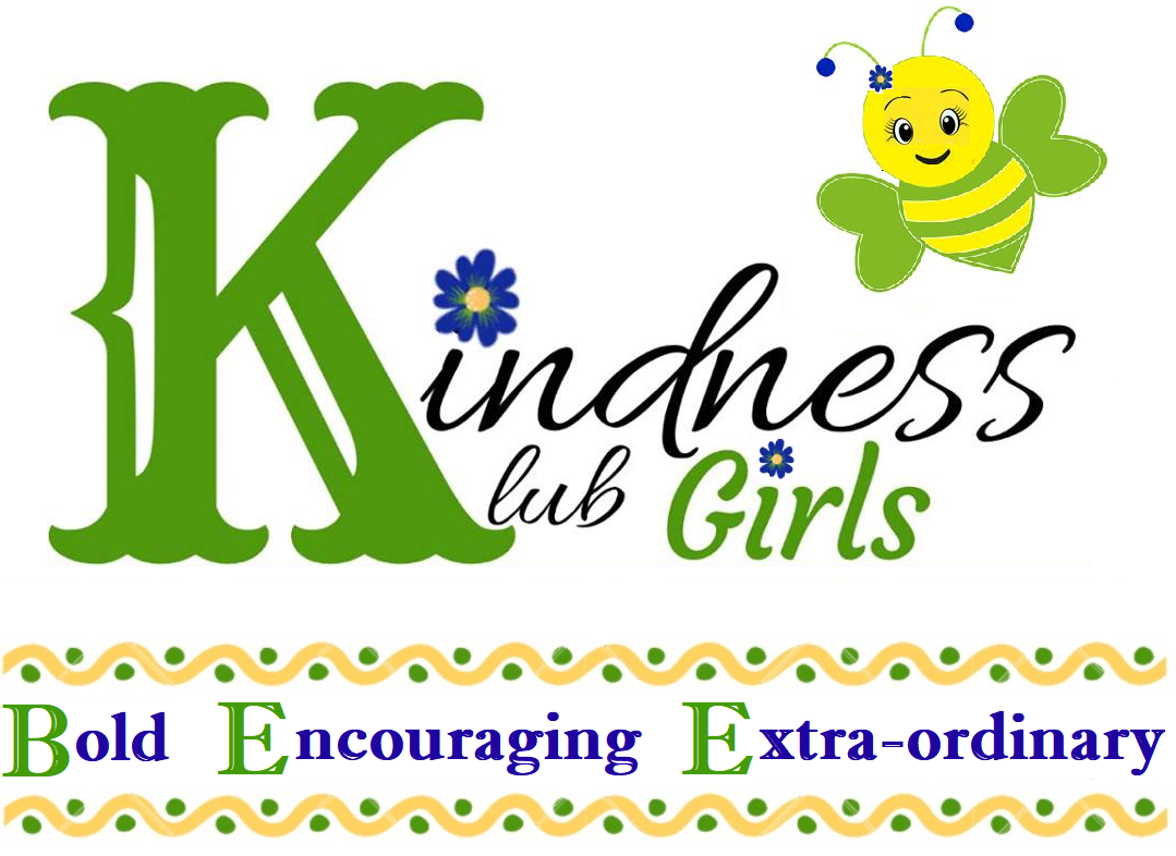 Kindness Klub in Nocatee