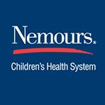 Nemours Children's Clinic Jacksonville