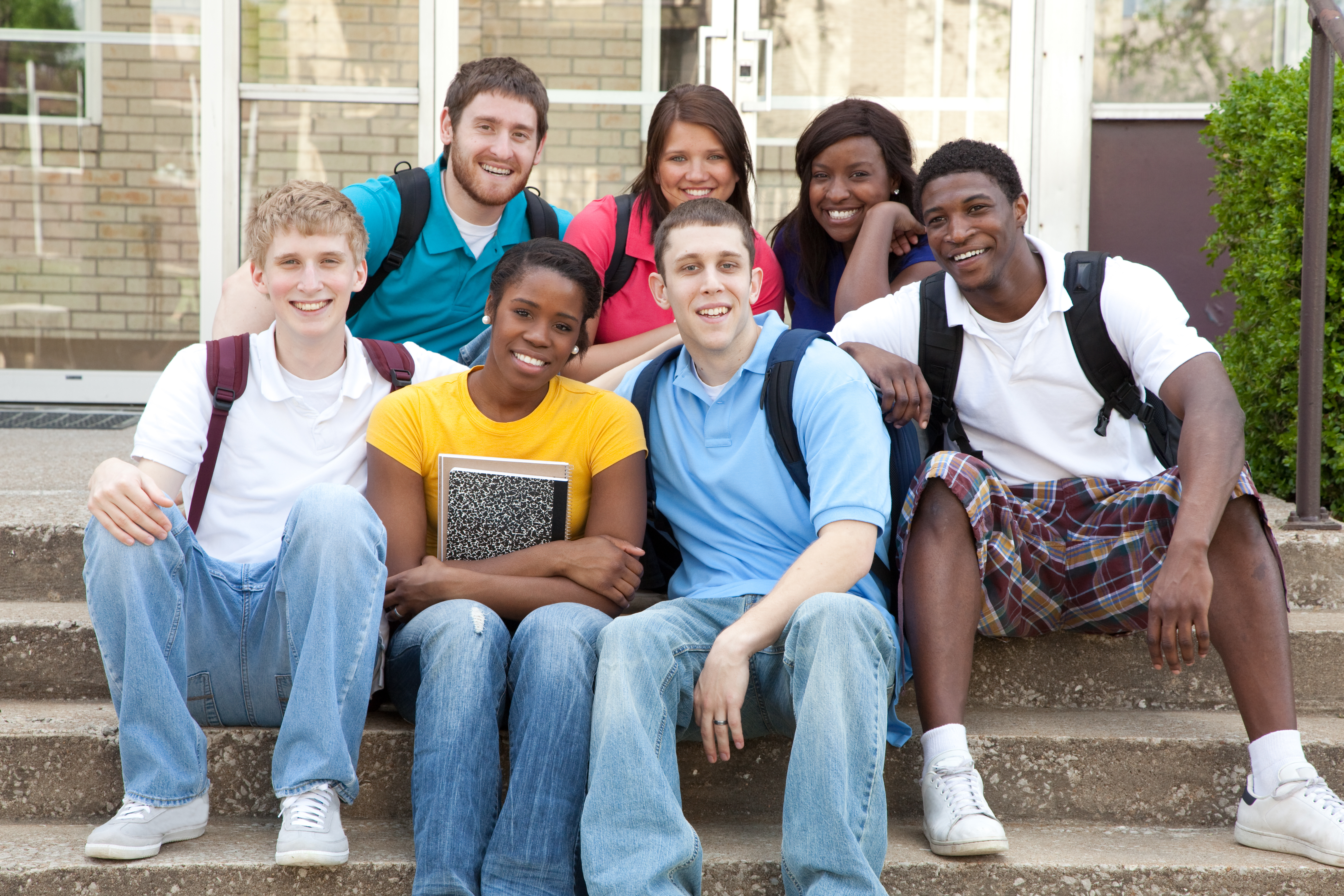 The 2019 Ultimate Guide Of Summer Programs For Teens Student Futures